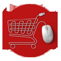 Искате онлайн магазин?